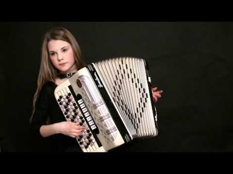 Xxx Mp4 Vilma Plays Chardas By Monti On Accordion Dragspel Fisarmonica 3gp Sex
