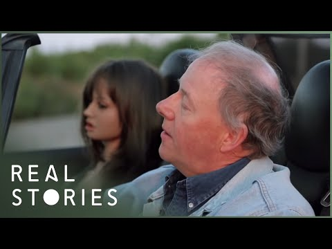 Living Dolls Doll Collecting Documentary Real Stories