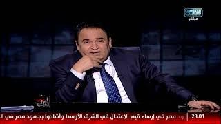 المصرى أفندى| القوى العاملة تعلن عن توافر أكثر من 6 آلاف فرصة عمل