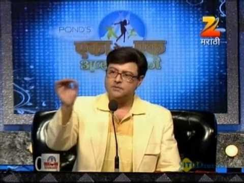 Xxx Mp4 Eka Peksha Ek Apsara Aali July 16 13 Manasi Sukanya 3gp Sex