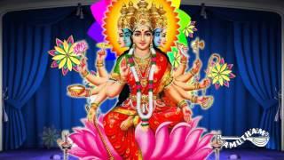 Seve Sree Padmanabham  - Swathi-3-(Popular Krithis) - K.Omana Kutty & Diciples