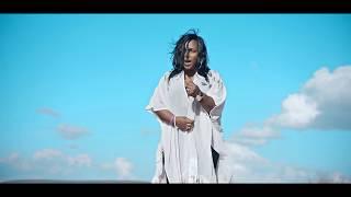 Christina Shusho - U Mwema Wakati Wote Official Video - Tanzania Gospel Music