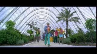 Sivaji.720p.BluRay.x264 - Style.mkv
