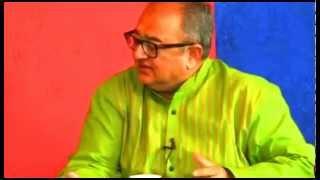 Tarek Fatha:- Why India Is Beautifull