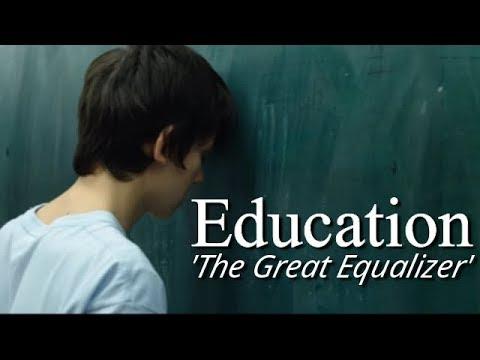Xxx Mp4 Education Motivation For Students 3gp Sex