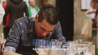 Rafaga - Una Cerveza (Video Clip Oficial)