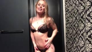 Porn Star Ash Hollywood -