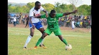 Baada ya Yanga Kutoa Droo na Namungo FC Canavaro Afunguka Haya