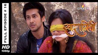 Swaragini - 23rd March 2015 - स्वरागिनी - Full Episode (HD)