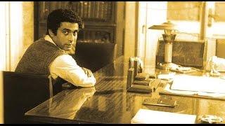 أحمد زكي في الفيلم العربي : البرنس