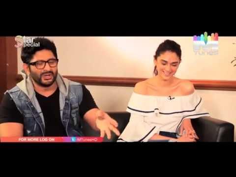 Xxx Mp4 Arshad Warsi S Love Story And Aditi Rao Hydari Clarifies Her Rumours 3gp Sex