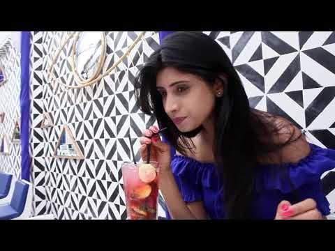 Xxx Mp4 Jammy S Blog Episode 6 Vindhya Tiwary Shares Her Secret Behind That Sexy Figure 3gp Sex