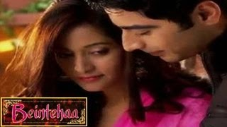Aaliya & Zain FINALLY TOGETHER in Beintehaa 5th March 2014 FULL EPISODE