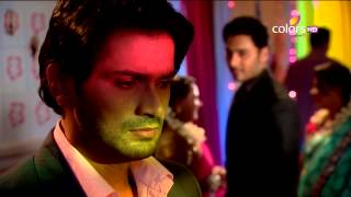 Uttaran - उतरन - 29th April 2014 - Full Episode(HD)
