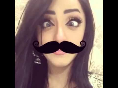You wont Stop Laughing after Watching this Dubmash Video of Sanam Chaudhry