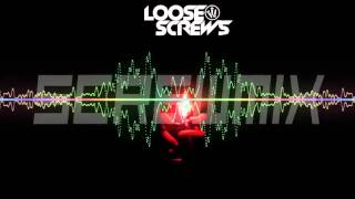 Justin Biebers Love Yourself Screwmix By Loose Screws (prod. by Quaid)