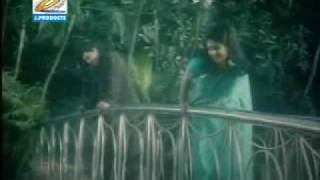 Ratna hot song from Movie Danga Domon