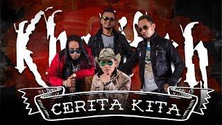 Khalifah - Cerita Kita THE MOVIE (Official Movie)