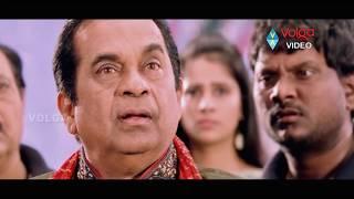 Telugu Character Artists Dance Videos   Volga videos