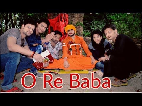 Xxx Mp4 O Re Baba R2H A Funny Story By Shivpur Boys Haunted 3gp Sex