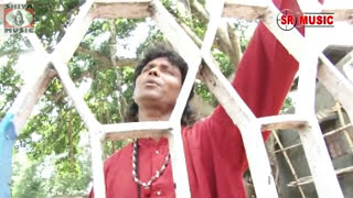 Bengali Song Purulia 2015 - Ae Mon Sathi | New Relese Purulia Video Album - VALOBASTE ICHE KORE
