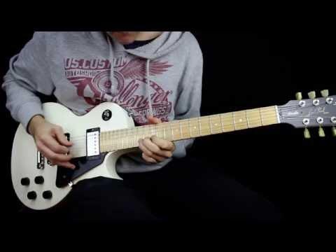 Xxx Mp4 Van Halen Hot For Teacher Guitar Solo 3gp Sex
