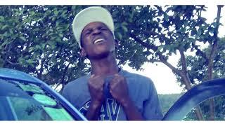 Diamond Kid & Mavendor Boss - Shungu Dzemoyo wangu[Official video by Francis Nharu & Prince Machayi]