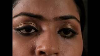 Attaasamarpan // আত্মসমর্পণ // Bangla Short Film 2017// Full HD Video