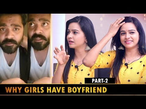 Xxx Mp4 இனிமே இவருக்கு Red Card லாம் காட்ட முடியாது Actress Divya Ganesh Interview Sumangali Serial 3gp Sex