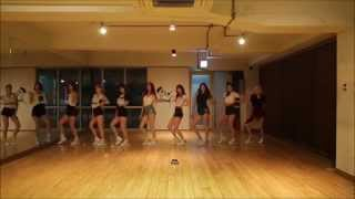 9Muses Dance Cover - Worth It / Fifth Harmony ❥ Choreography