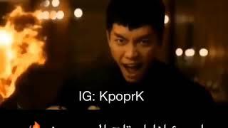 Kpopكوري Dont let me down