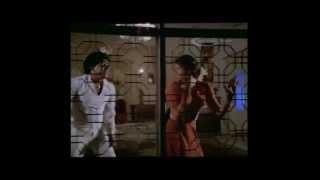 Guru Sishyan Full Movie Part 1