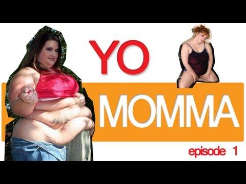 H.I.X - YO MOMMA BATTLE