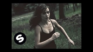 Project 46 & DubVision feat. Donna Lewis - You & I (Official Music Video)