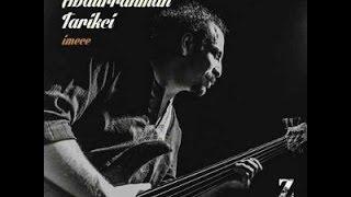 Abdurrahman Tarikci - Loli [ İmece 2014 © Z Müzik]