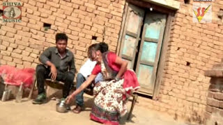 images আমার জালা লাগছে নাই Purulia Comedy Video 2017 Amaar Jaala Lage Nai Bengali Bangla Song Album