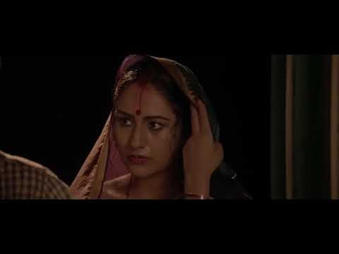 Xxx Mp4 Mohammad Urvashi Award Winning Short Film By Vivek Agnihotri IAmBuddha 3gp Sex
