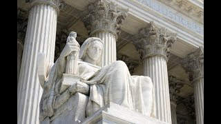 Supreme Court refused Monday to take up the issue of gun rights outside the home