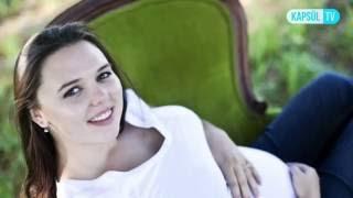 Hamilelikte Gün Aşımı Nedir?