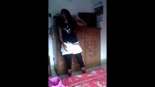 Hot girl dance bangladesh