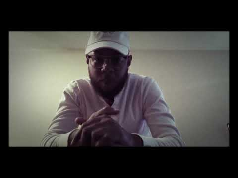 The real issue with Loso doing a PG | John John Da Don