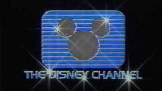 Original Disney Channel Ident