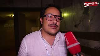 """الفيلم التونسي """"شرس """" لوليد مطر : اقبال جماهيري كبير"""
