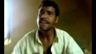 Pakistan Got Talent   One Man Band   TumTube com   Desi Videos