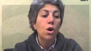 HIV: sintomi inziali