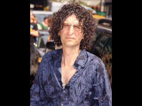 Xxx Mp4 Howard Stern Caught Cheating Vincent Pastore Calls Out Howard Stern For Sleeping With CoStar 3gp Sex
