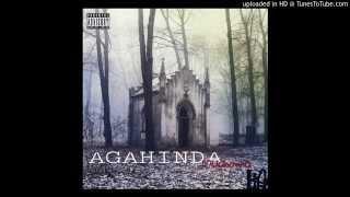Muchoma - Agahinda (Official oudio)