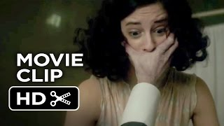 The Woman in Black 2 Angel of Death Movie CLIP - Wake Up (2015) - Jeremy Irvine Horror Movie HD