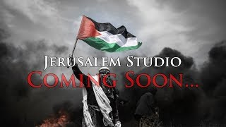 Coming soon...  Israel-Gaza: Ongoing challenges amid international condemnations - JS 340 trailer