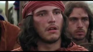 St.Sebastian's Life History Short Movie